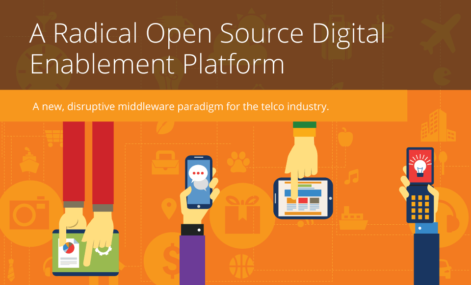 wso2 and axiata launch radical new open source digital enablement platform for mobile network