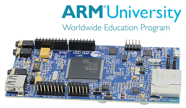 online arm architecture learning kit Arm architecture: armv7 (32-bit) and armv8 (64-bit) architectures, along with some of the history arm microarchitecture, the internals of some of the different processors comprising the cortex family comparisons and contrasts with the intel ia-32 architecture and microarchitectures.