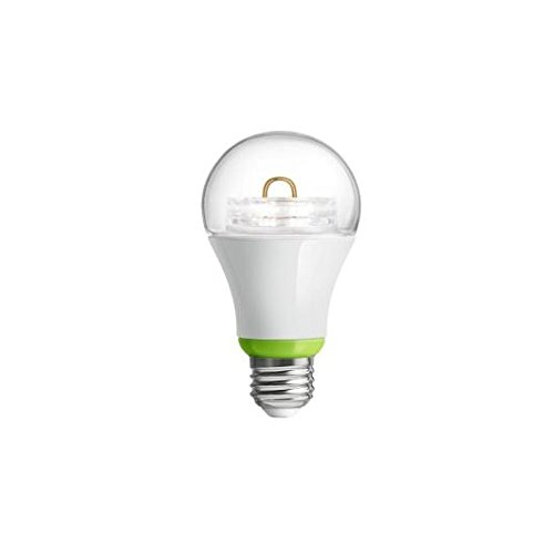 Ge Link Smart Connected Led Light Bulb Iot Internet Of