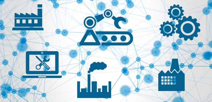 Enabling the Industrial IoT: Waterfall Security to Launch the ...
