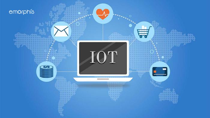 iot.do - IoT App Development: IoT Expectation VS Reality