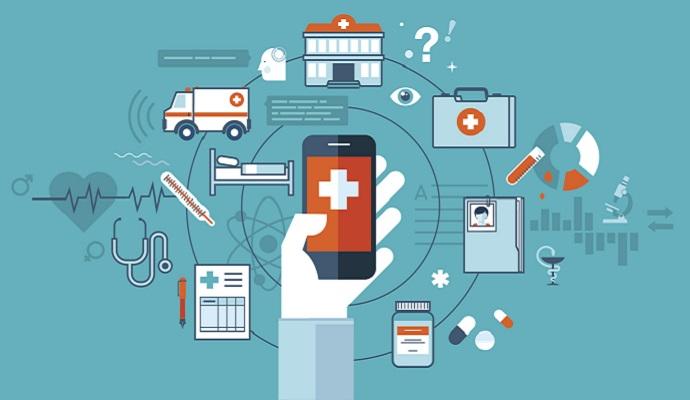 iot.do - Growing Trends of IoT in Healthcare Market: Analyst Research Report - IoT